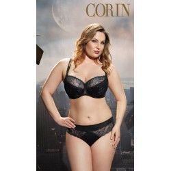 Figi CORIN Angelina 02702
