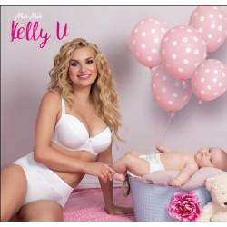 Biustonosz ALLES Mama Kelly U